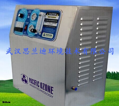 ���国太��^�z�臭氧发生器