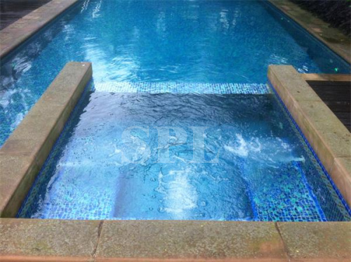游泳池水循环讑֤�