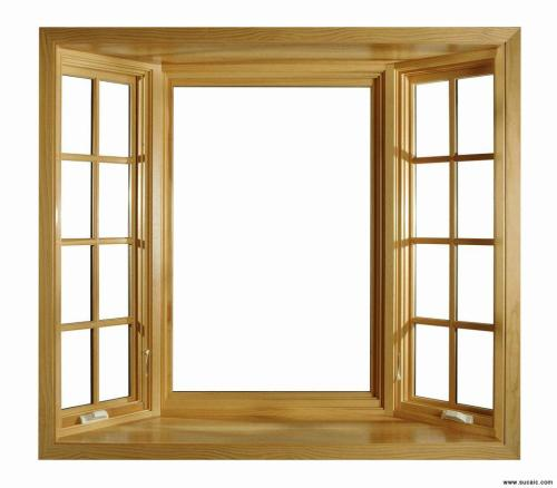 贵州门窗安装公司