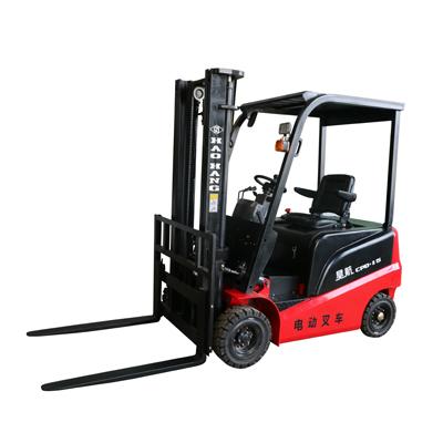 H1060-99电动叉车供应