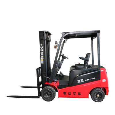 H1060-99電動叉車銷售