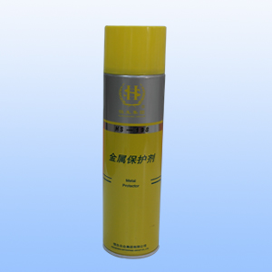 HS-198金屬保護劑(瓶裝)
