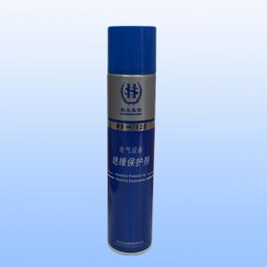 HS-123电气设备绝缘保护剂