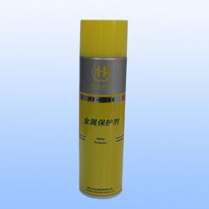 HS-198金屬專用保護劑
