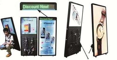【图文】什么是武汉灯箱的分类 汉口拉布灯箱的类型个特征是什么