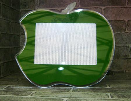 武汉灯箱制作厂家灯箱有哪些保养方法 灯箱的种类介绍