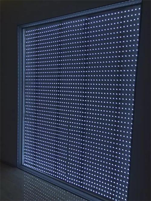 武汉灯箱设计