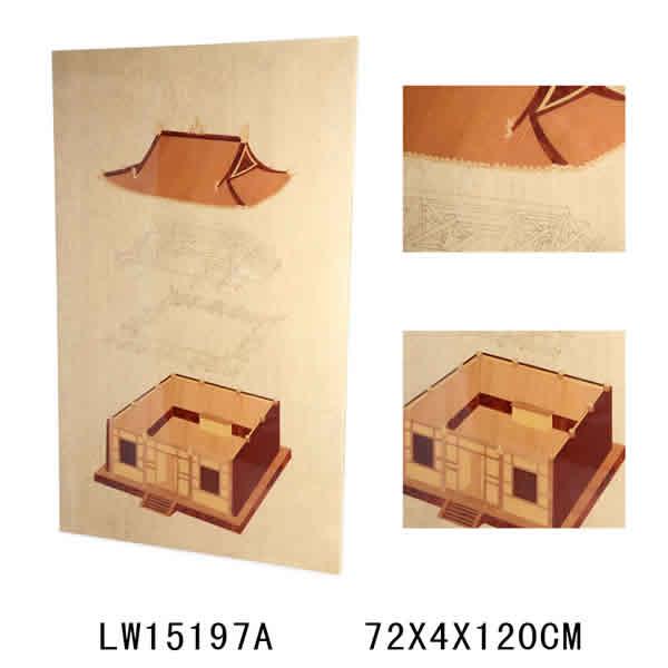 楗板����浠�FF018