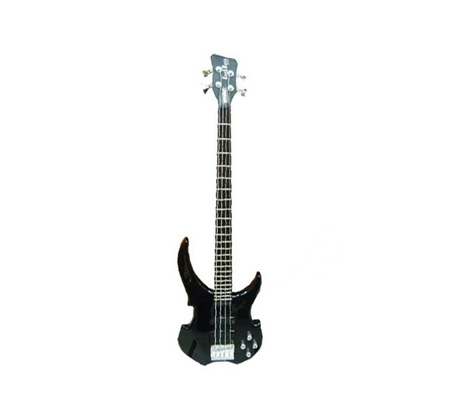 ROCKBASS�佃���RB Vampyre 4 Black HP