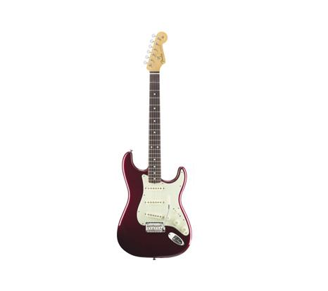 Fender锛���杈撅��靛��浠�014-1100-309锛�60S CLASSIC 锛�