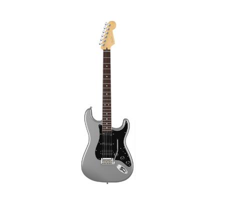 Fender锛���杈撅��靛��浠�011-9100-759(��)