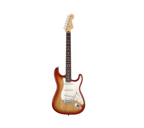 Fender锛���杈撅��靛��浠�011-3000-747