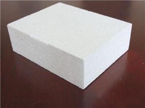 A级硅质聚苯板厂家