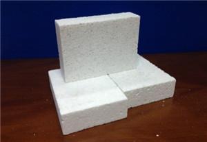 A级外墙聚苯板