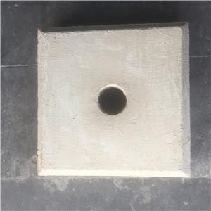 建筑薄壁箱体