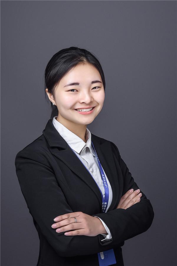 专业文案:刘�b