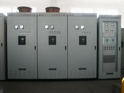 贵州发电机组出租
