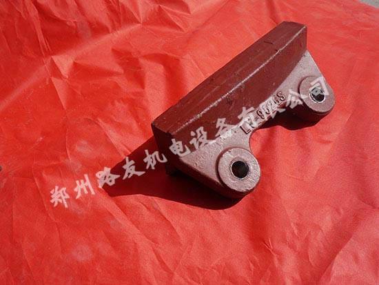 东北三省制砂机配件型号