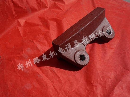 【图文】制砂机叶轮的特点_制砂机液压系统故障