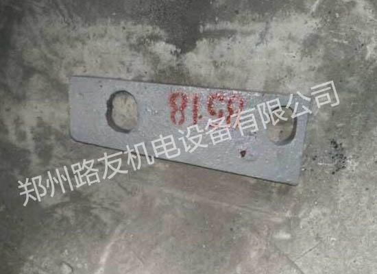 新疆LY周护板8522