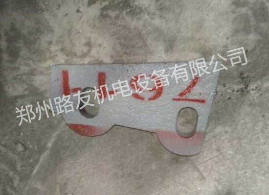 新疆制砂机周护板