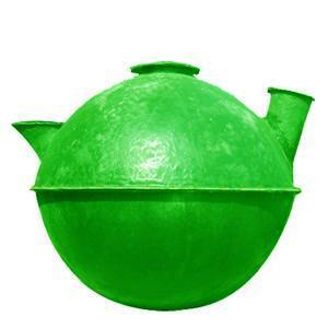 貴陽玻璃航沼氣池公司