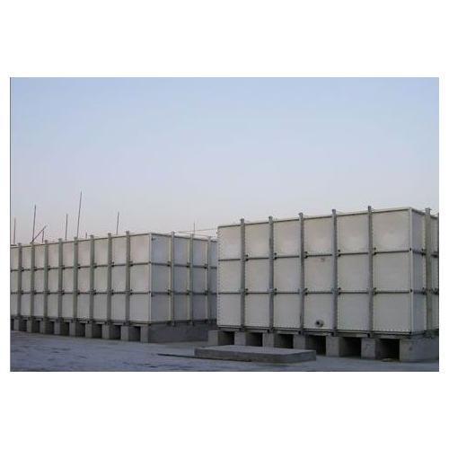 貴陽玻璃鋼水箱廠家