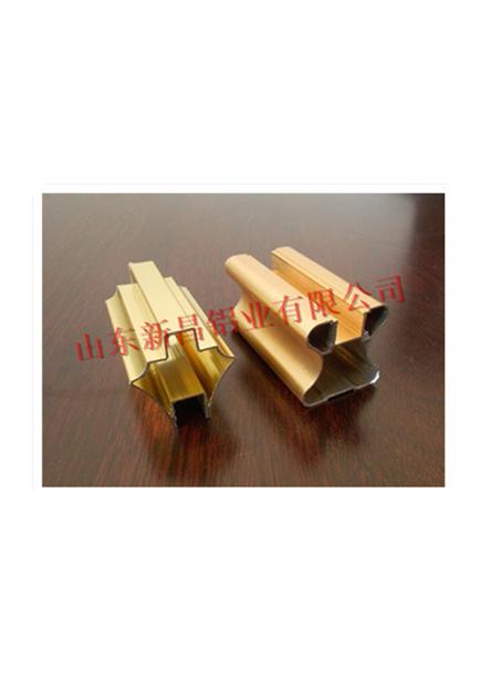 【汇总】浅析隔热断桥铝型材的表面处理 陈述隔热断桥铝型材的表面处理 了解隔热断桥的质量标准
