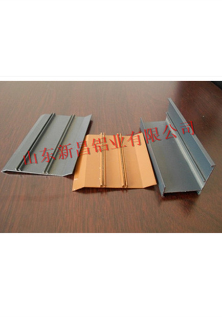 【多图】建筑铝型材分类有哪些 建筑铝型材优势特点是什么