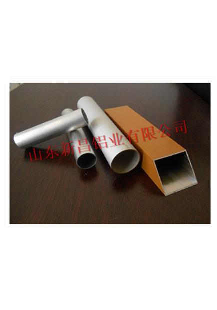 【新闻】建筑铝型材特点是什么 建筑铝型材有哪些优点