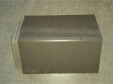 【�D文】水泥彩瓦具有的特�c 水泥彩瓦�|量�z�y