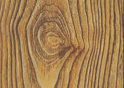 贵阳碳化木销售