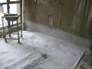 贵州厨房防水