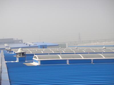�F�防水工程
