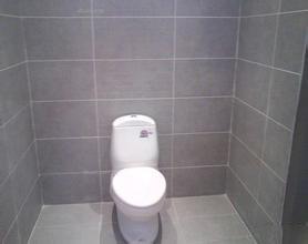 卫生间补漏公司哪里有