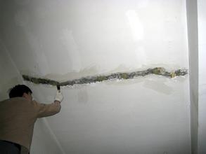 贵州房屋补漏