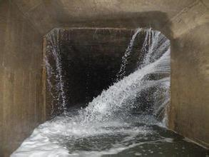 贵阳水池防水补漏