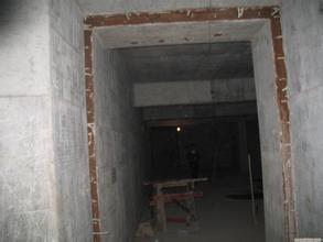金陽地下室防水補漏
