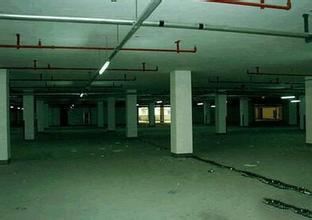 地下室防水补漏公司