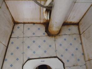 小河卫生间防水补漏