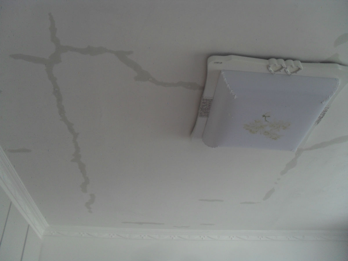 房屋漏水怎么办