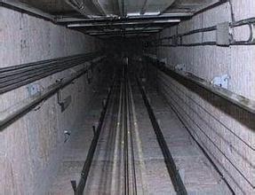遵义贵阳电梯井防水补漏
