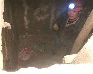 遵义哪里有电梯井防水补漏公司