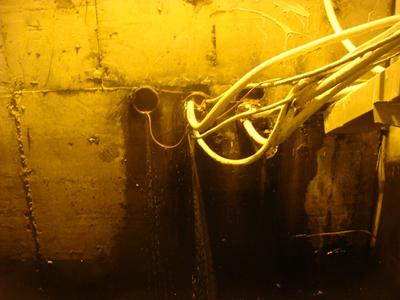 遵义电梯井防水补漏公司哪里有