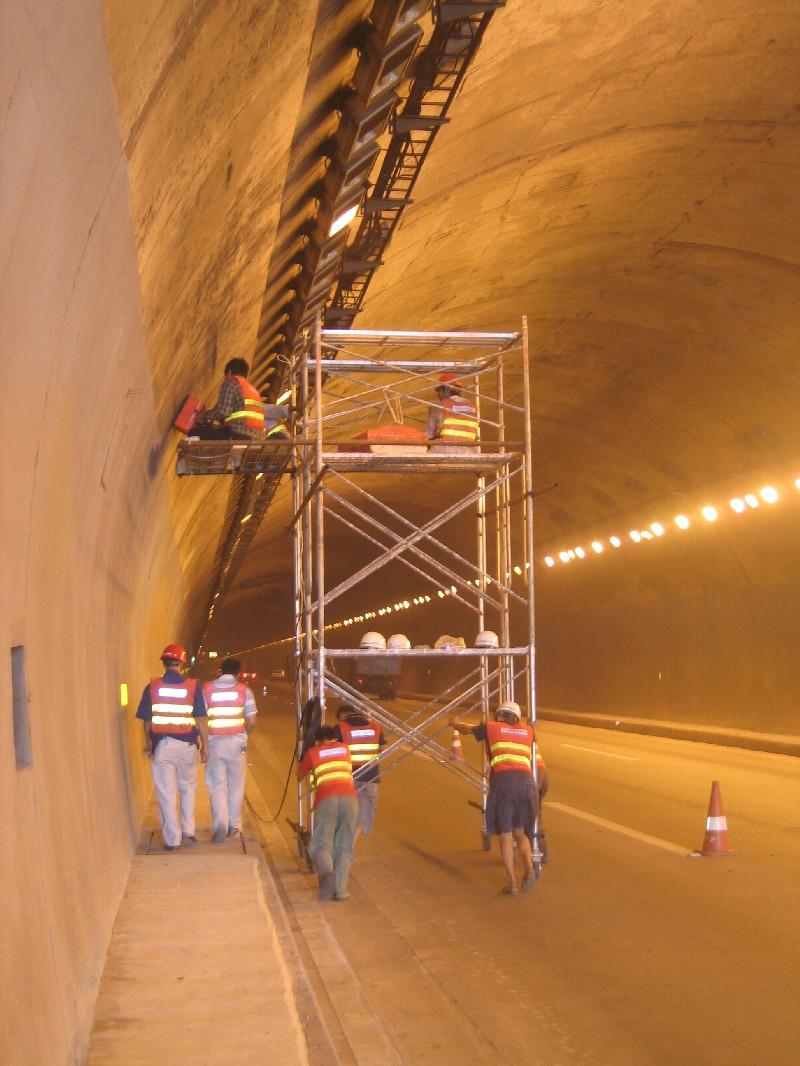 贵阳隧道防水堵漏