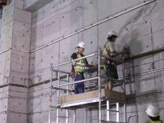 金阳隧道防水堵漏