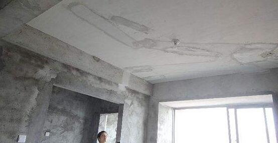 贵州补漏水