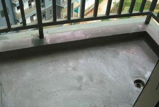 兴义外墙防水