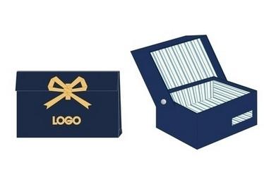 湖北武汉珠宝包装盒