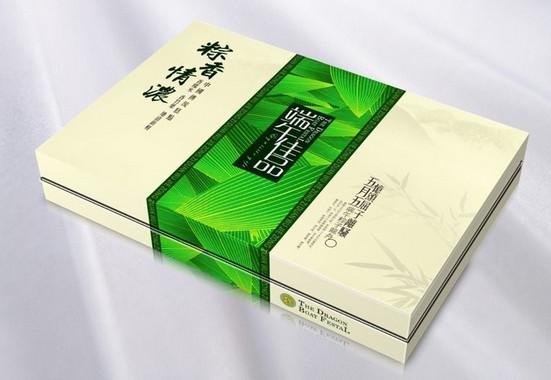武汉海参包装盒